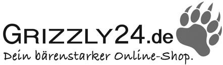 grizzly24.de