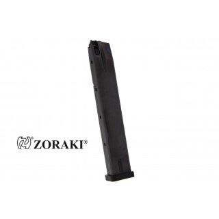 Ersatzmagazin Zoraki 914 und 925