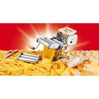 """La Fabbrica della Pasta """"IMPERIA"""""""