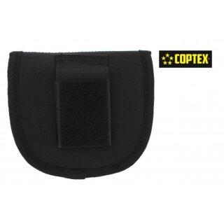 COPTEX Handschellen Etui XXL